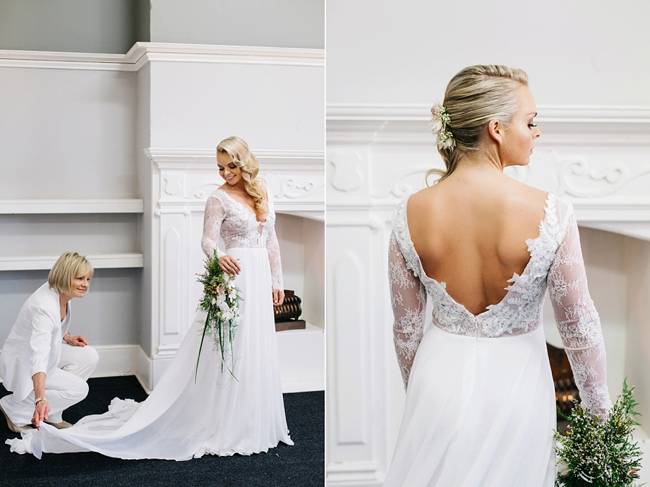 loch-bridal-dress-port-elizabeth